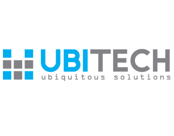 UBITECH undertakes the technical coordination of the Int5Gent Innovation Action on 5G enabling technologies integration in a holistic service to physical layer 5G system platform